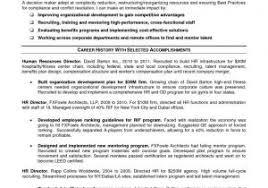 Simple Resume Format Pdf Or 10 Sample Cv For Job Application Pdf ...