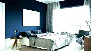Blue And White Bedroom Ideas Royal Navy Room Paint Color – multicor.info