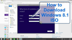 What Kind Of Windows Do I Have How To Download Windows 8 1 Free Directly From Microsoft Legal