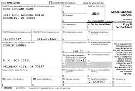 paycheck stub creator editable 1099 s paycheck stub online