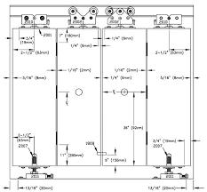 height of door standard height of door images of standard height for door handle idea height of door