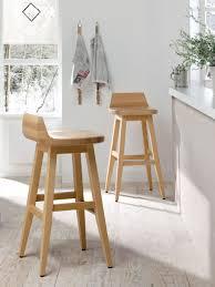 Sgabello in legno grezzo ~ design casa creativa e mobili ispiratori