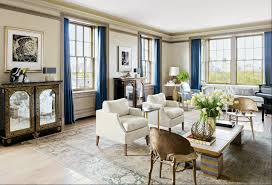 Interior Design Firms Gold Coast 100 Best Interior Designers By Boca Do Lobo And Coveted Magazine