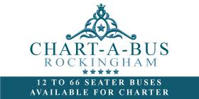 Chart A Bus Chart A Bus Rockingham Bus And Coach Charters 12 To 66