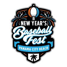 <b>New Year's Baseball</b> Fest - Home | Facebook