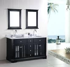 bathroom vanities miami fl. Bathroom Vanities Miami Fl P76 About Remodel Simple Home Decoration Ideas With S