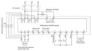 abb soft starter wiring diagram abb image wiring soft starter wiring diagram wiring diagram schematics
