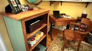 home office home office organization ideas room. Creative And Inspirational Home Offices Office Organization Ideas Room
