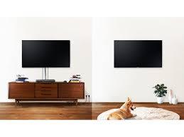 samsung curved tv 65 inch wall mount. 65\u201d class q8c curved qled 4k tv samsung tv 65 inch wall mount
