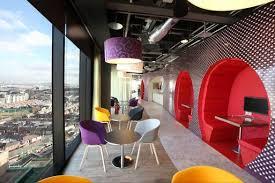 google dublin office. Google Docks Office, Dublin, Ireland Dublin Office