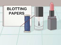 how to do bridesmaid makeup