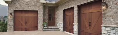 arbe garage doorsGarage Door Supplies