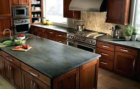 cost of laminate countertops vs laminate cost of with solid surface s cost vs granite black