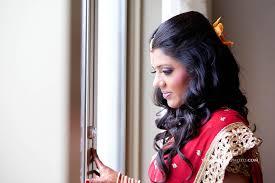 makeup artist nj wedding
