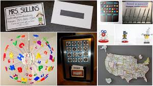 27 Magnet Activities And Ideas For The Classroom