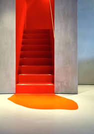 painted basement stairs. Painted Basement Stairs Ideas For Painting  The Best .