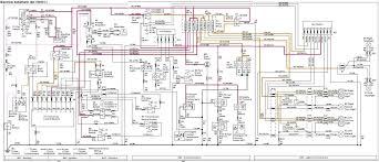 john deere 100 wiring diagram wiring diagrams john deere 4040 wiring diagram john deere 100 series wiring diagram diagram john deere 4020 wiring john deere 100 series wiring diagram diagram john deere 4020 wiring diagram john deere