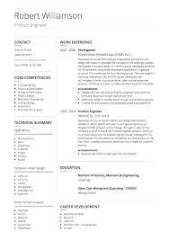 impressive resume example impressive cv date of birth uk example nationality raman free resume