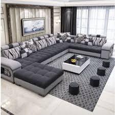 renovation: лучшие изображения (25) в 2020 г. | Дизайн дома ...
