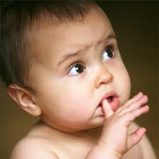 Images Baby Cute Babies Images Cute Baby Wallpaper And Background Photos 8777313