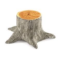 ... tree stump 3d model max obj fbx mat 4 ...