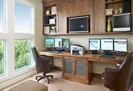 ikea small office. Office Ikea Small Home Interior Wonderful Design Ideas Of C