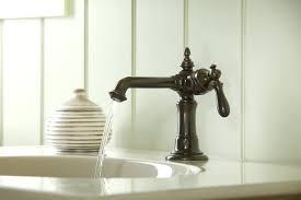 carmel seaside bathroom kohler ideas kohler bathroom sink faucets kohler bathroom sink faucet cartridge replacement