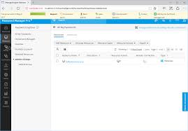 Download Manageengine Password Manager Pro 10 4 Build 10400