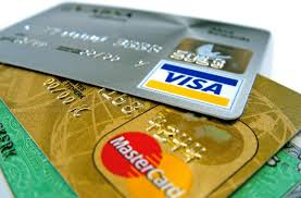 td bank vs usaa vs first premier secured credit card comparison reviews what you should know advisoryhq