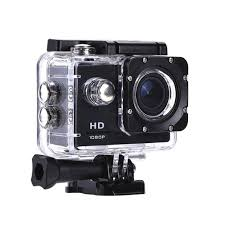 Special Offers analog <b>camera</b> photo brands and get free shipping ...
