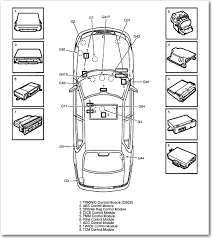 saab 9 3 wiring diagram pdf saab image wiring diagram saab 9 5 wiring diagram pdf saab auto wiring diagram schematic on saab 9 3 wiring