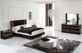 Modern Italian Bedroom Set Modern Italian Bedroom Furniture Raya Furniture