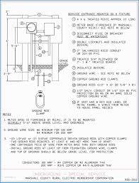5 amp socket wiring diagram wiring library 320 and meter base wiring diagram