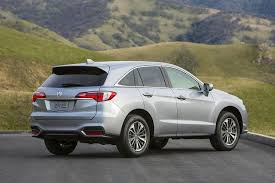 2018 acura rdx review. wonderful review 2018 acura rdx new car review featured image large thumb2 with acura rdx review