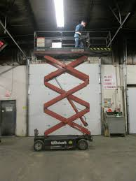 economy scissor lift part 135 economy scissor lift parts manual medium image for economy scissor lift part 63 economy wildcat scissor lift parts lot snorkel economy