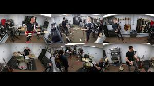 <b>Anti</b>-<b>Flag</b> - <b>20/20 Vision</b> - album playthrough - YouTube