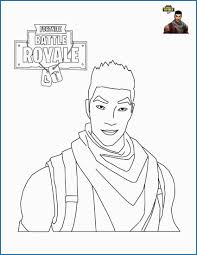 Free Printable Fortnite Coloring Pages Fortnite Account Generator