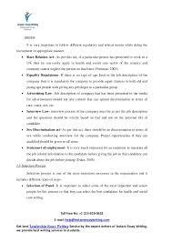 admission paper ghostwriters websites ca reflective essay editing     Pinterest Avoiding custom essay scams Spotting scam essay companies