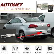 Vw Eos Rear Light Cluster Eur Stop Tail Rear Fog Lamp Reverse Light For Vw Eos Fox