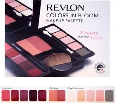 revlon makeup sets on revlon makeup kit