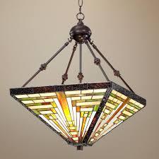 medium size of pendant lighting new tiffany style pendant light fixture tiffany style pendant light