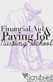 essay to get into nursing school best ideas about nursing school  best ideas about nursing school scholarships financial aid and paying for nursing school scrub ed