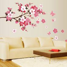 Small Picture Wall Stickers Directory of Home Decor Home amp Garden and more