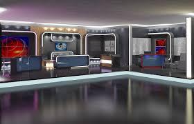 tv studio furniture. Perfect Studio Intended Tv Studio Furniture S
