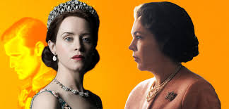 Dec 20, 2017 · netflix's hit tv series the crown, which goes deep inside the private world of queen elizabeth ii and britain's royal family, chronicles their lives within the sweep of global events during. The Crown Staffel 3 Das Musst Ihr Zur Neuen Besetzung Wissen