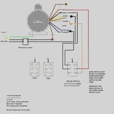 new baldor motors wiring diagram motor diagrams single phase b2network co at baldor motors wiring diagram