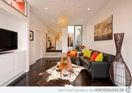 Homely Idea Narrow Living Room Design 17 Long Living Room Ideas Ideas