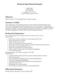 Objective For Sales Associate Resume Resume Retail Sales Associate Resume Objective