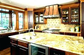 kitchen quartz countertops cost of quartz countertops cost of quartz per square foot cost of quartz kitchen countertops cost uk