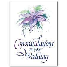 congratulations on your wedding wedding congratulations card Congratulations Your Wedding Anniversary congratulations on your wedding wedding congratulations card click here for larger picture congratulations your wedding anniversary quotes